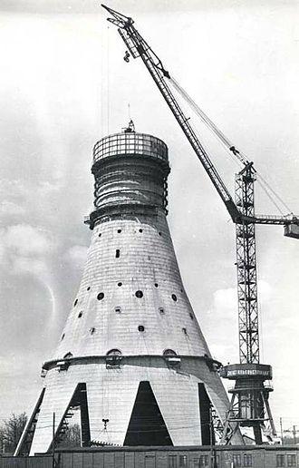 Останкинская_башня_строится