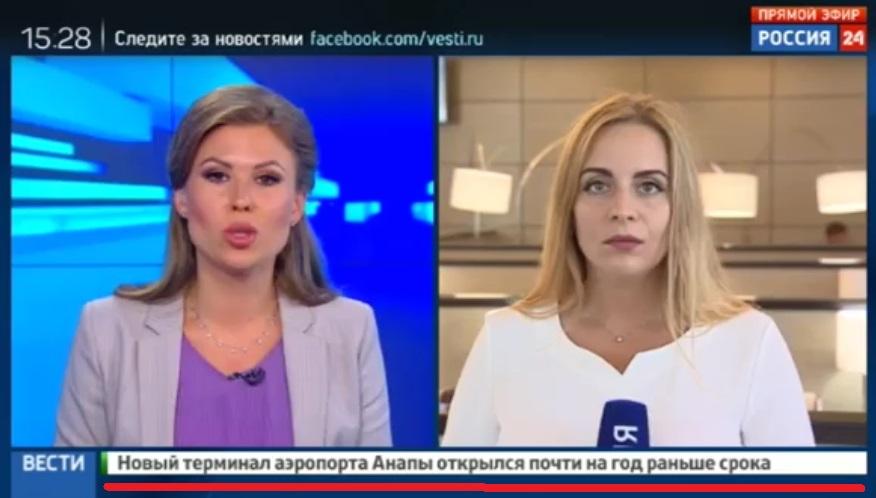 Vesti24