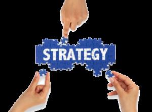 Strategy-300x222