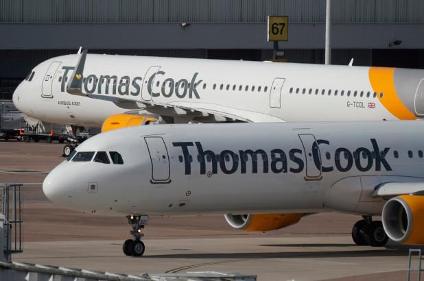 thomas-cook-plane-2